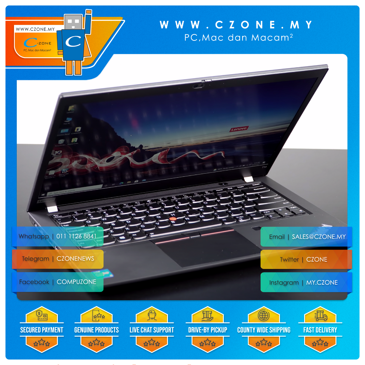 https://czone.my/czone/computer-systems/laptops.html?brand=5697