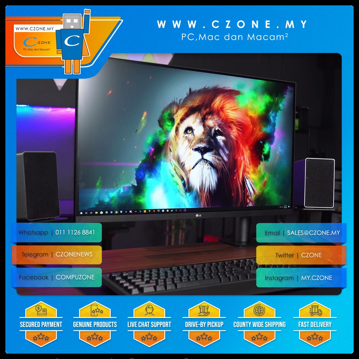 https://czone.my/czone/computer-components/monitors.html?brand=5700