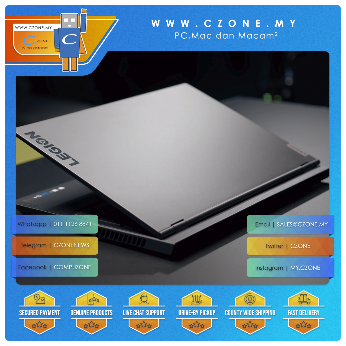https://czone.my/czone/computer-components/core-components/fan-pc-cooling.html?brand=5701