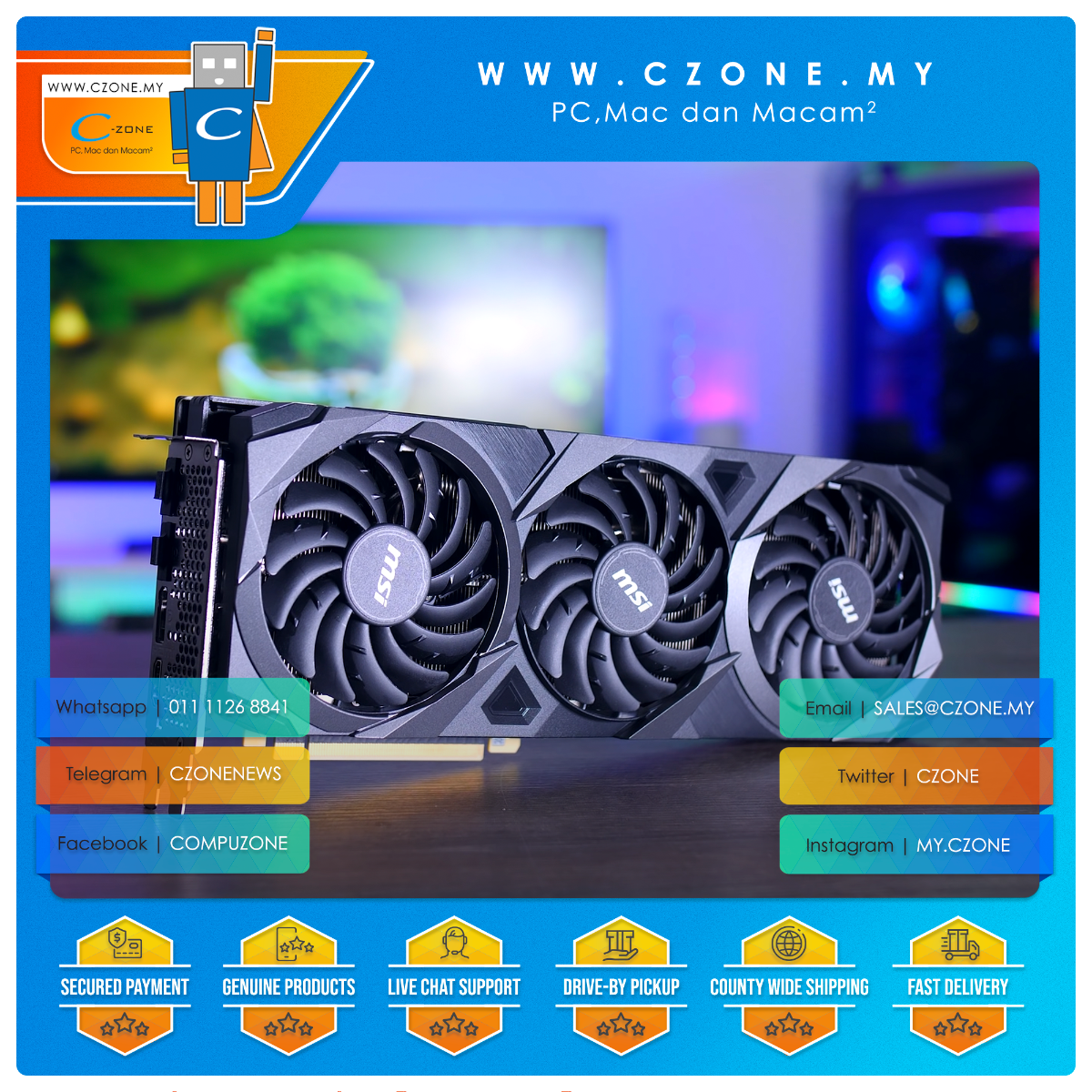 https://czone.my/czone/computer-components/core-components/video-card-video-devices.html?brand=5745