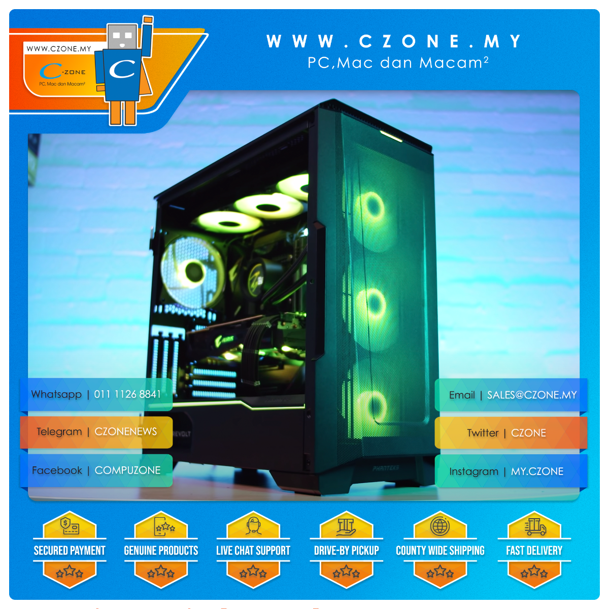 https://czone.my/czone/computer-components/core-components/computer-cases.html?brand=5780