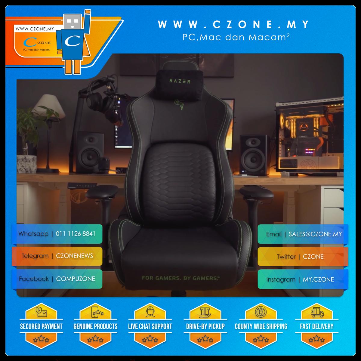 https://czone.my/czone/lifestyle/chairs.html