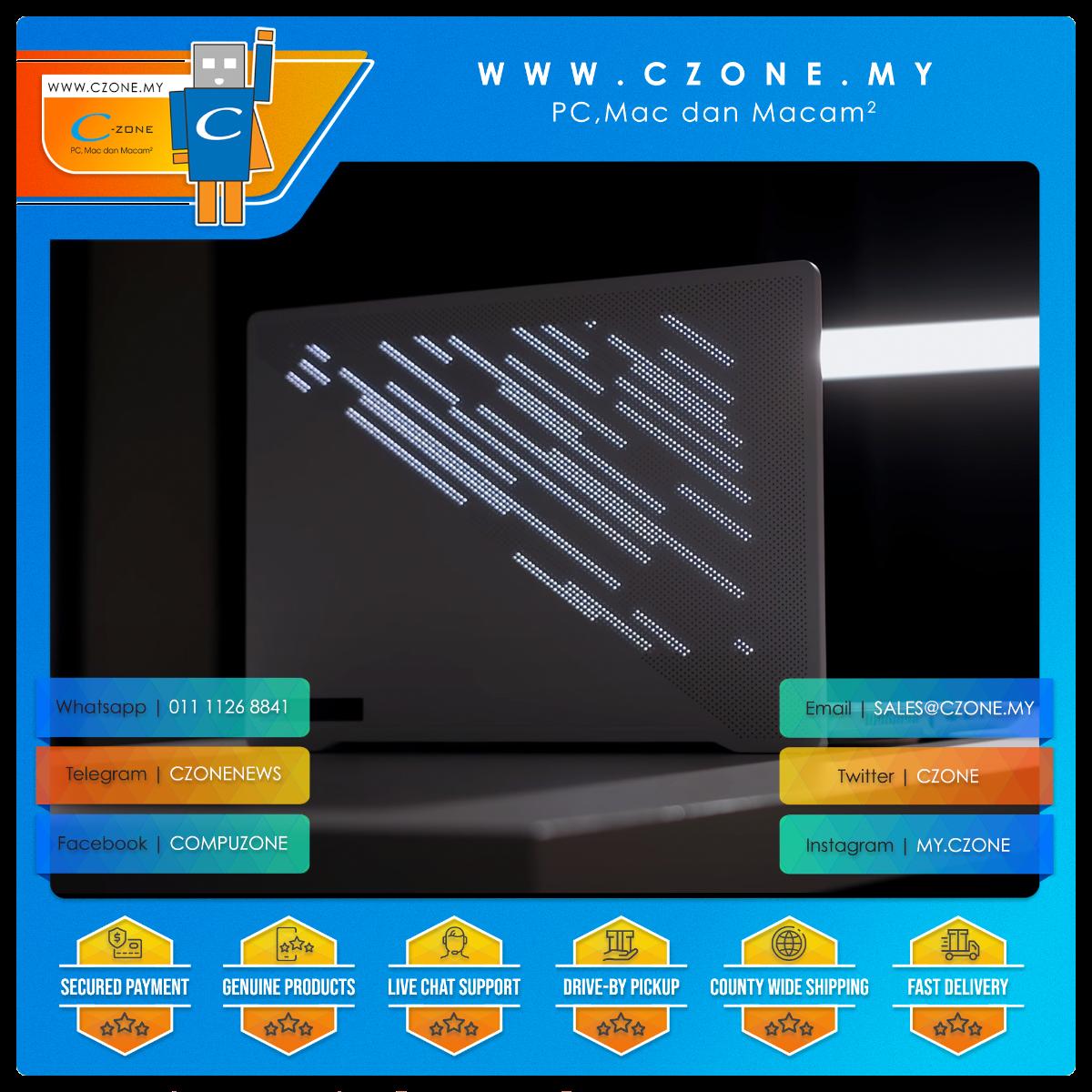 https://czone.my/czone/computer-systems/laptops.html?brand=5495
