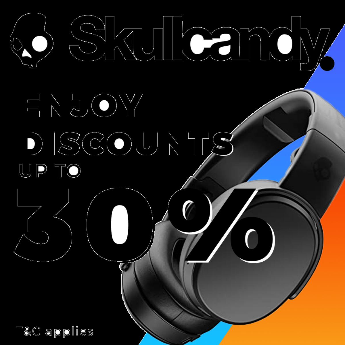 https://czone.my/istore/brands/skullcandy
