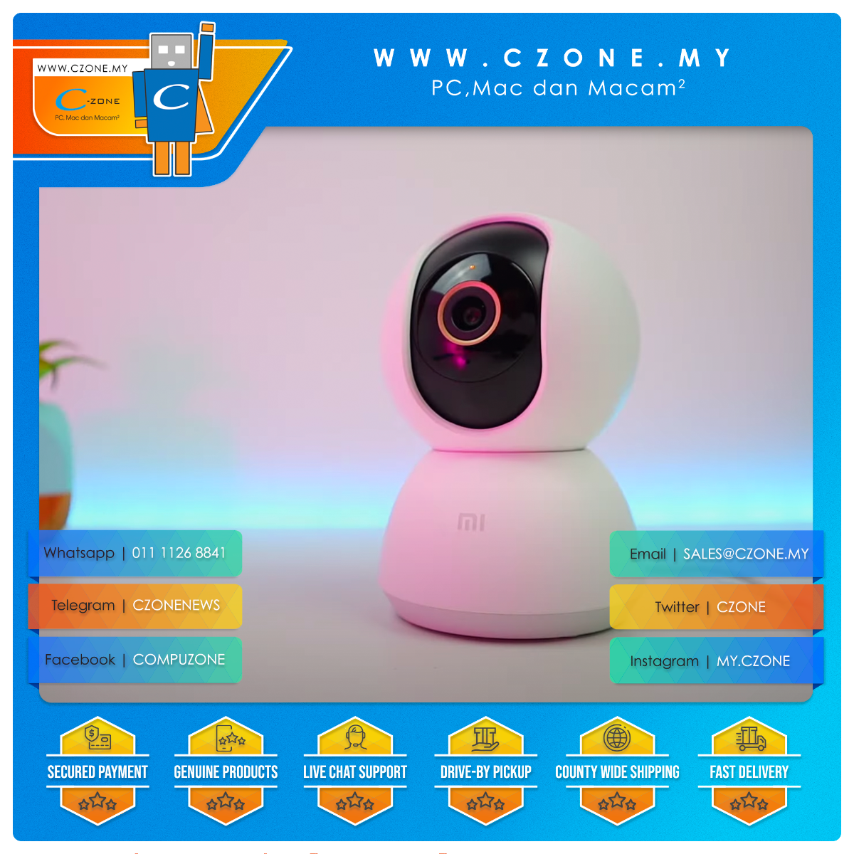 https://czone.my/czone/catalogsearch/result/?q=xiaomi